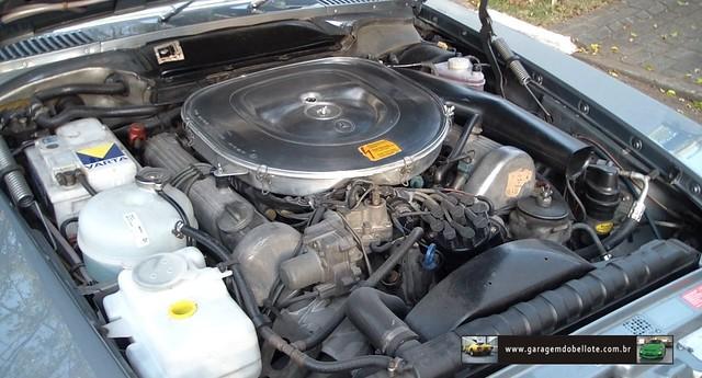 Mercedes-Benz 500 SL (R107) X Mercedes-Benz SL 500 (R129)