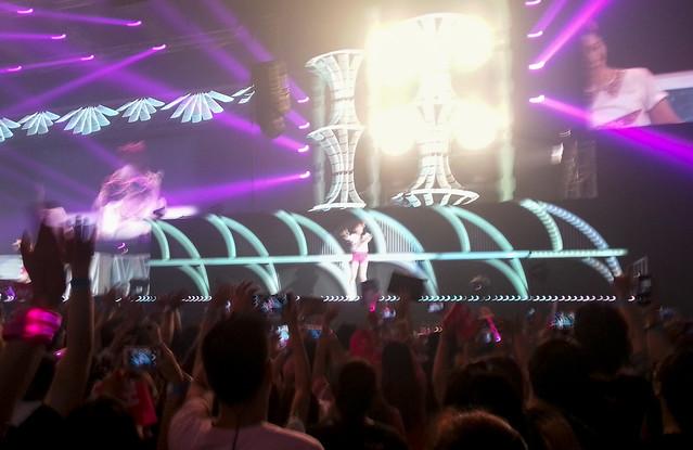 Girls Generation_Girls & Peace Live in Bangkok_41