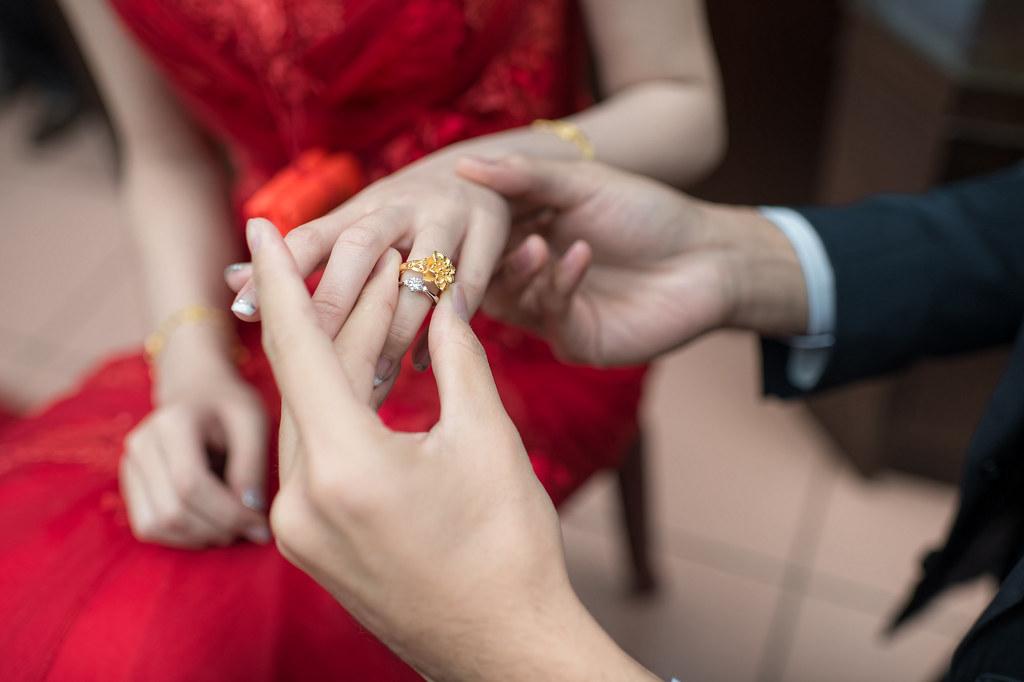 基隆婚攝推薦婚攝阿德