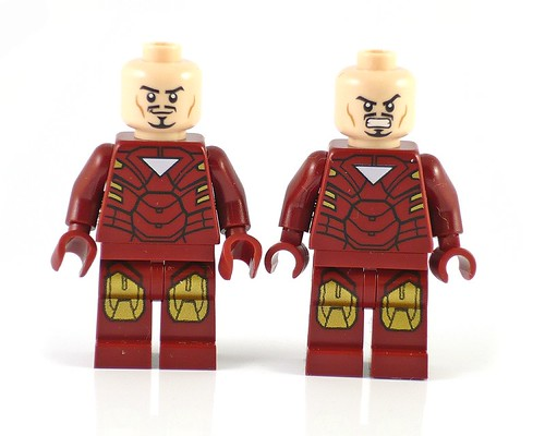 30167 Iron Man vs Fighting Drone iron-shit05