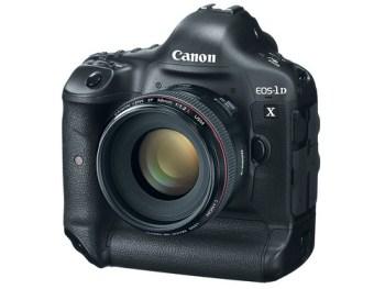 7.Canon EOS-1D_X_3