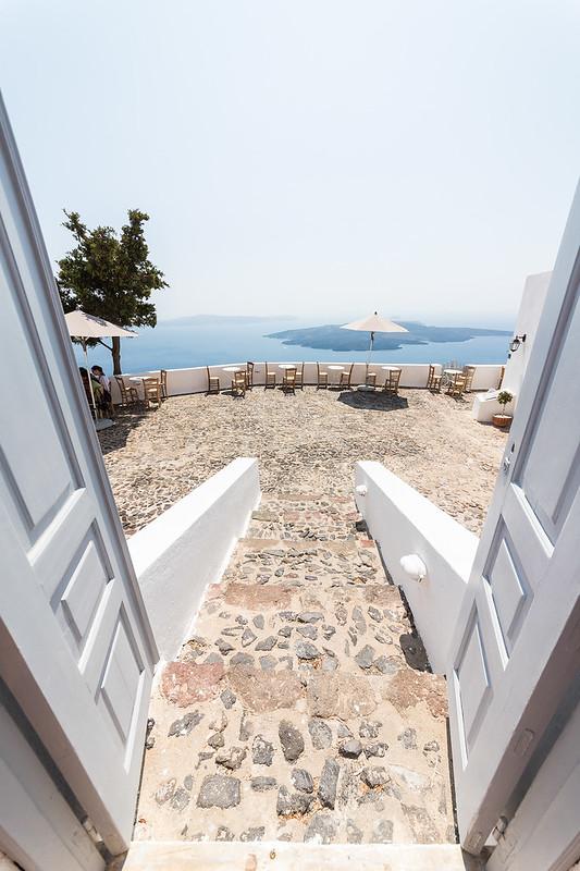 Santorini 020