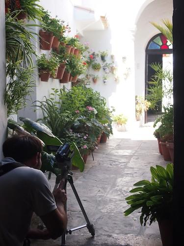 Andalucia Travel Dreams: Bolonia & Vejer De La Frontera