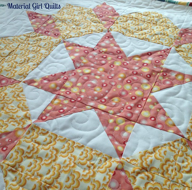 Swoon quilting 2