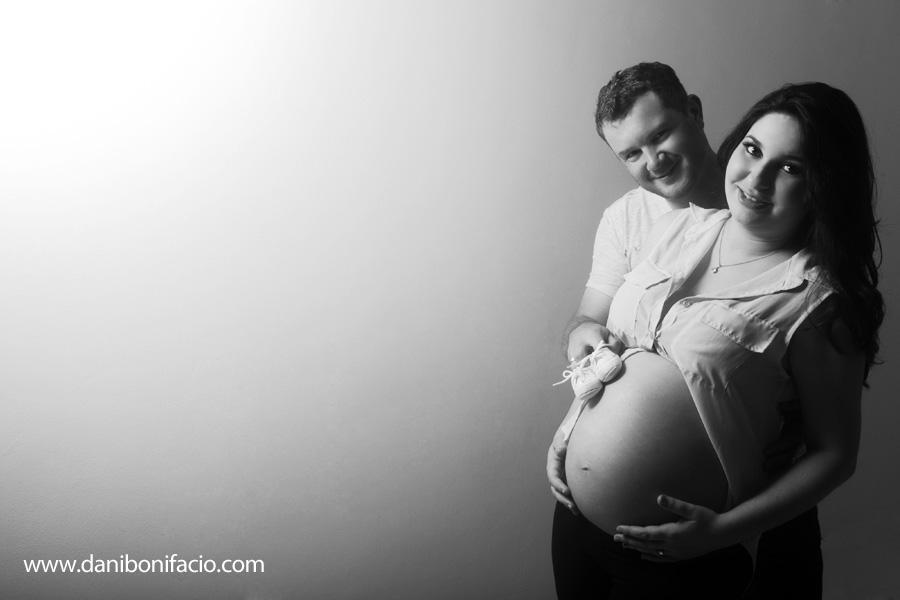 danibonifacio-book-ensaio-fotografia-familia-acompanhamento-bebe-estudio-externo-newborn-gestante-gravida-infantil198