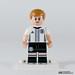 REVIEW LEGO 71014 18 Toni Kroos (HelloBricks)