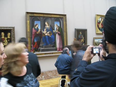 7l08 Javieres Louvre Carmen049 variante Uti 450