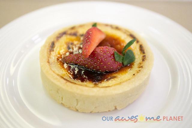 Brasserie Girolle-22.jpg