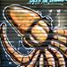 murales_014