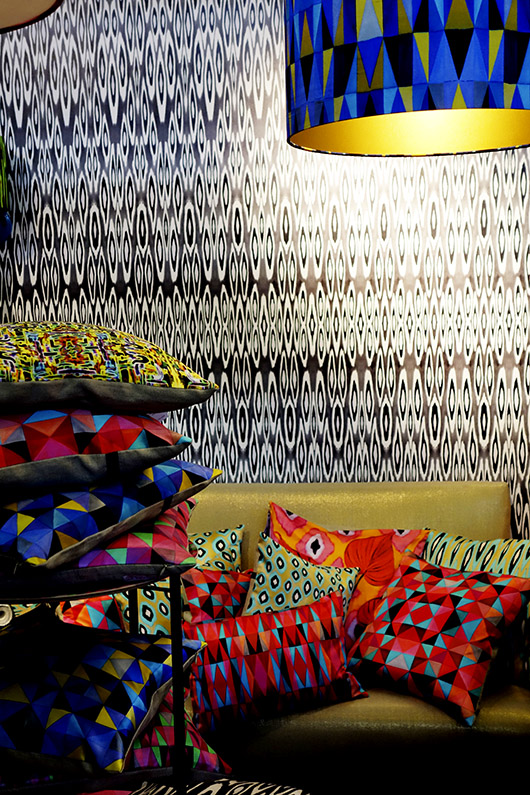 Trends: Maison&Objet Fall 2013