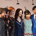 Cast of Lizzie Bennet Diaries - DSC_0143