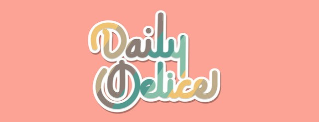 daily delice4