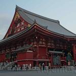 Tokyo-Asakusa-10