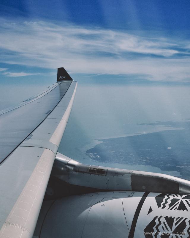 Fiji-Airways-Sg-2016-10
