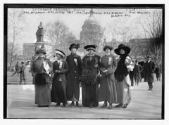 suffrage 1913 3