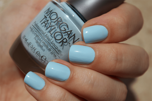 03-morgan-taylor-water-baby-swatches