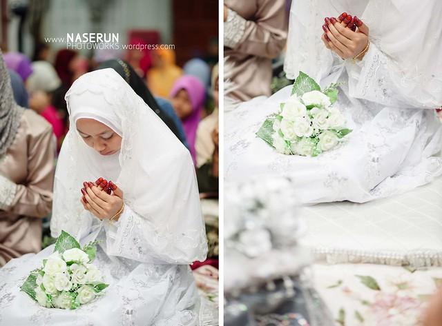amran+aishah18