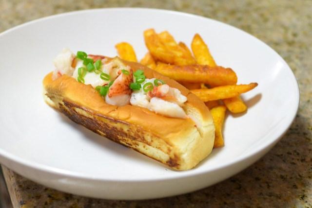 lobster roll3