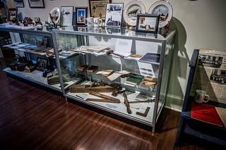 Laurens Museum-24