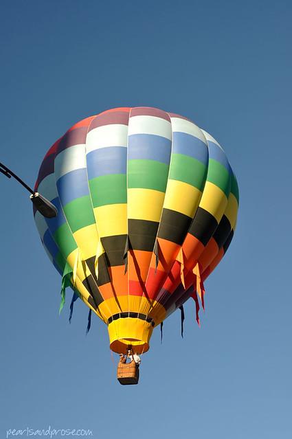 Taos_check_balloon_web
