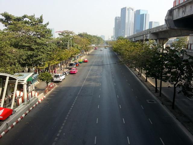 Bangkok_22 January 2014_01