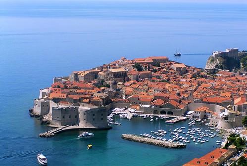 Dubrovnik_pic
