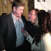 John DiMaggio, Stephen Root & Ashley Bornancin - IMG_6871