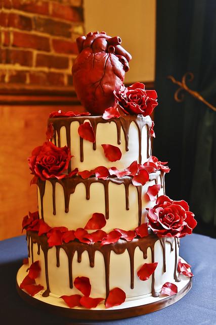 meirybomb cake