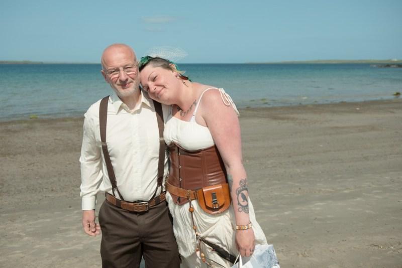 Corrine HD Wedding Photos from disk 23-07-2013 078 (1024x683)