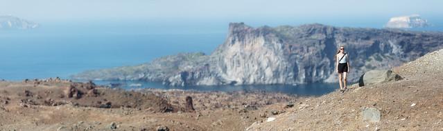 Santorini 060