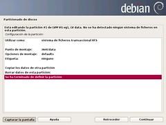 62.partman_active_partition_0