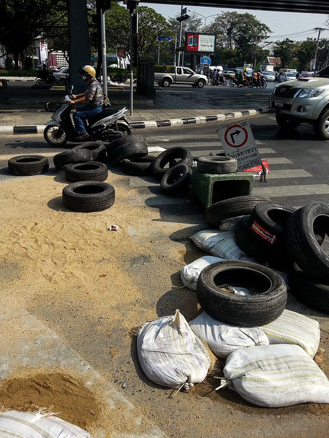 Bangkok_20 January 2014_02
