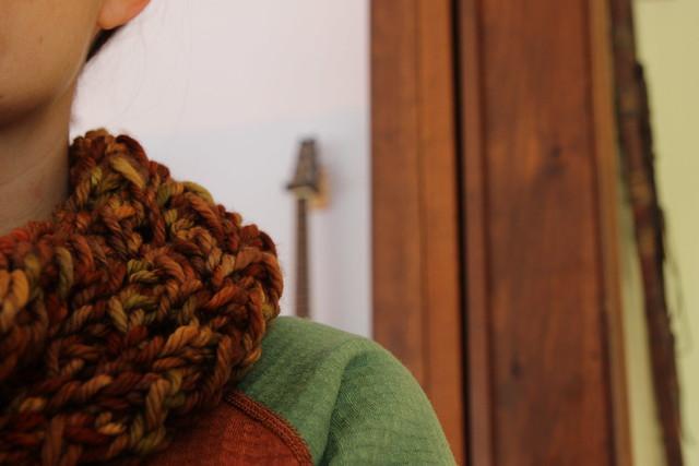 swift & knit