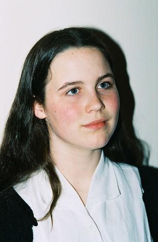 Jessica.2002