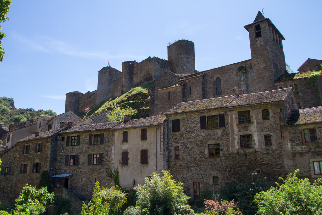 Brousse-le-Chateau 20130514-_MG_0612