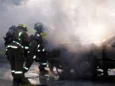 WFD Vehicle Incidents 006