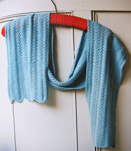 Simple Knitting 2