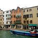 Venice Oct 2013