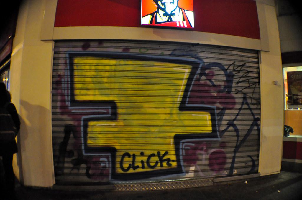 7Click