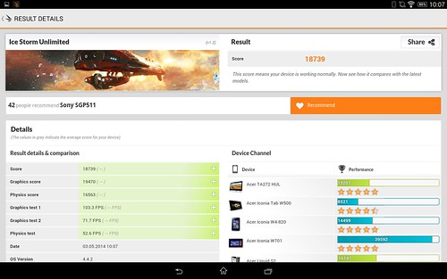 Screenshot_2014-05-03-10-07-26