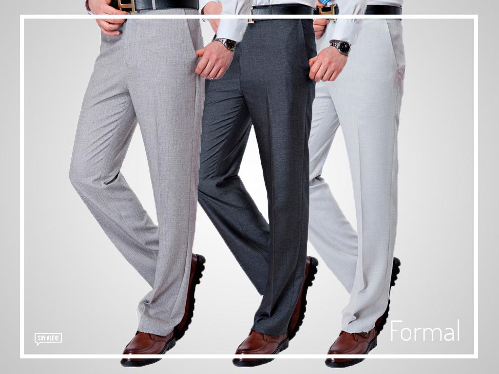 pantalon_formal