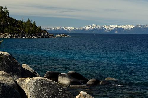 Tahoe 08