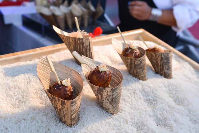Morimoto Napa takoyaki