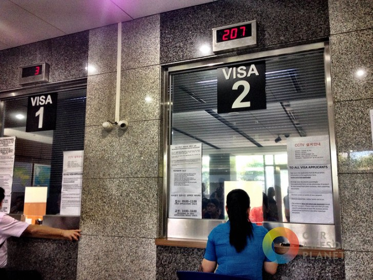 Applying for a Korean Visa - Our Awesome Planet-6.jpg