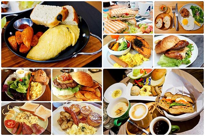 臺中午餐美食推薦2013|2013- 臺中午餐美食推薦2013|2013 - 快熱資訊 - 走進時代