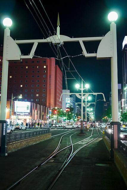 Hokkaido_day6_82