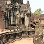11 Siem Reap en bici 24