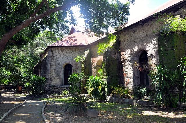 St. Nicholas of Tolentino Parish