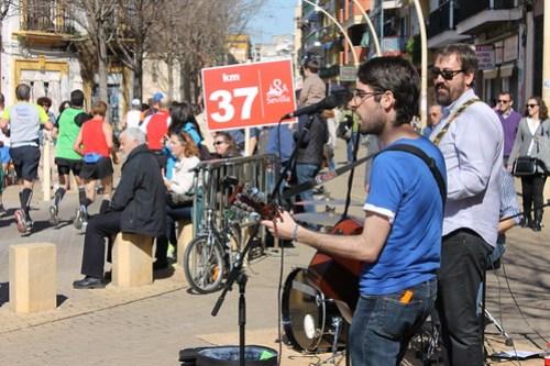 2014.02.23.422 - SEVILLA - Alameda de Hércules - (XXX Maratón de Sevilla)