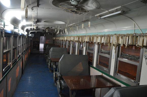 池上飯包文化故事館~~體驗老火車裡吃便當的樂趣 @ 寶小銘的天空 :: 痞客邦
